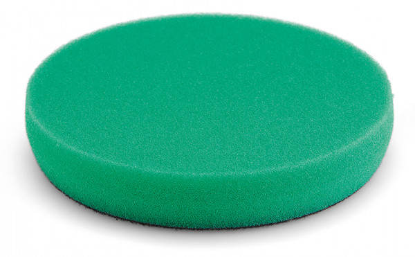 Flex Pad PSX-G 140 Ø140mm Klett Ø130mm 434272
