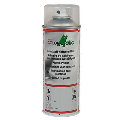 Colormatic Kunststoff Haftvermittler, farblos