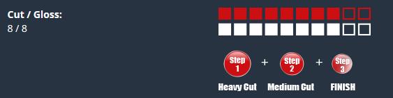 Menzerna-Heavy-Cut-Compound-400