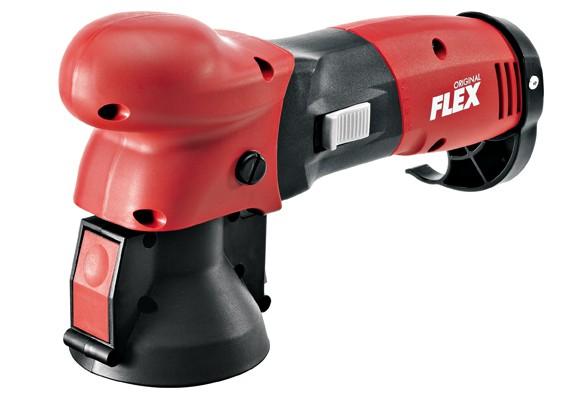Flex-WSE 7 Vario Wand- und Deckenschleifer Handy-Giraffe® 377821