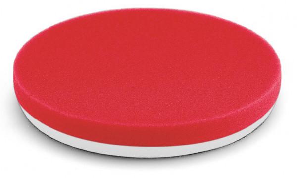Flex Pad PS-R 160 Ø170mm Klett Ø155mm 434361