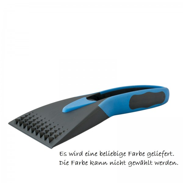 Algenentferner Muschelkratzer Schaber Spachtel in 2K Edition