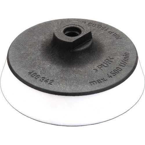 Festool Polistick Polierteller PT-STF-D150-M14