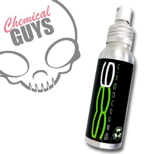 Chemical Guys Second Skin 6 Nano Autoversiegelung