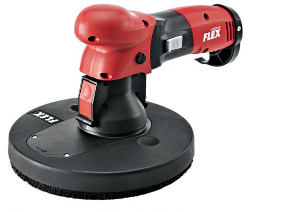 Flex-WSE 7 Vario Set Wandschleifer Handy-Giraffe® 385166