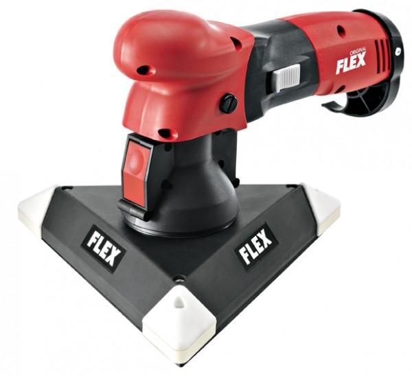 Flex-WSE 7 Vario Plus Wand- und Deckenschleifer Handy-Giraffe® 385190