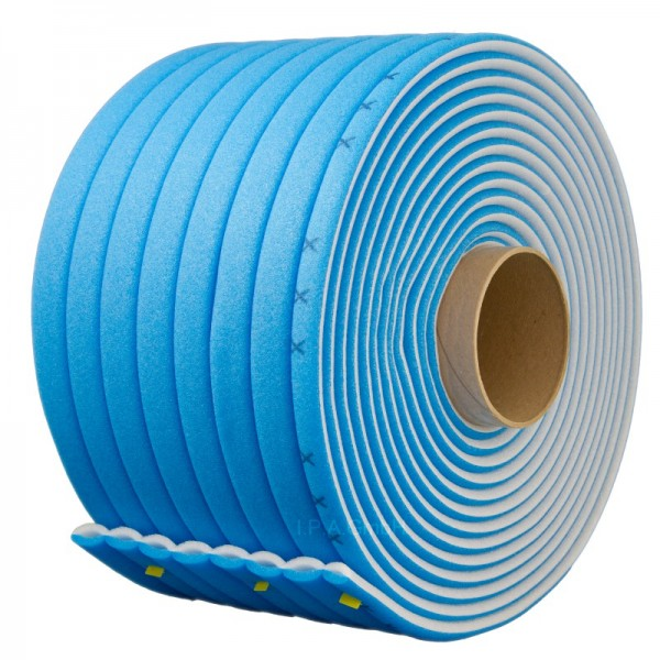 3M Scotch Soft-Tape PLUS 50421 (21mmx49m)