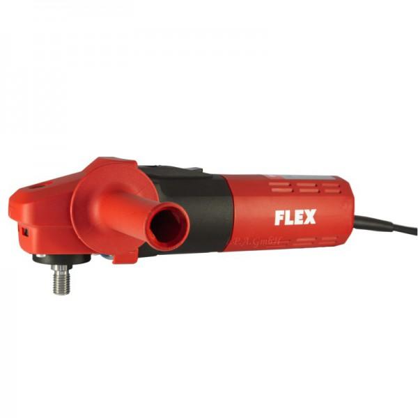 Flex Poliermaschine L1503 VR Sonderpreis Abverkauf