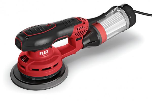 Flex ORE 5-150 EC Exzenterschleifer 5mm Hub