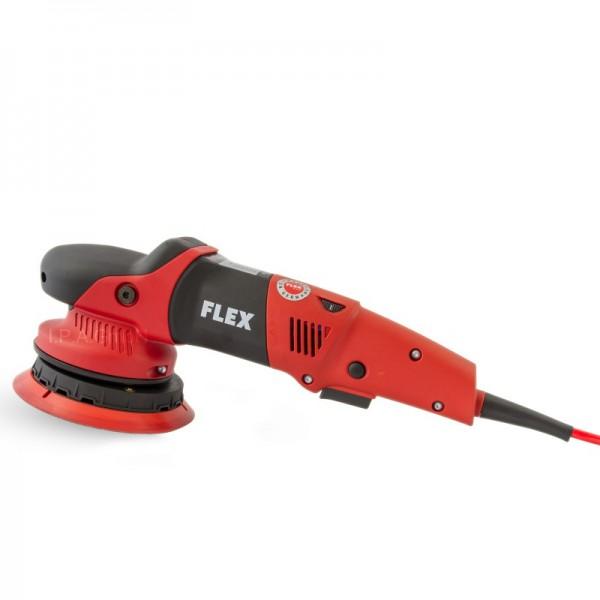 Flex Poliermaschine XFE 7-15 150 Dual Action Polierer