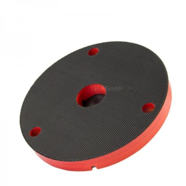 Flex Klett-Schleifteller BP-M D125 Ø 125mm Polierteller