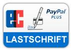 Lastschrift_per_Paypal