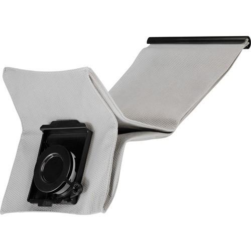 Festool Longlife Filtersack FIS-CT 36