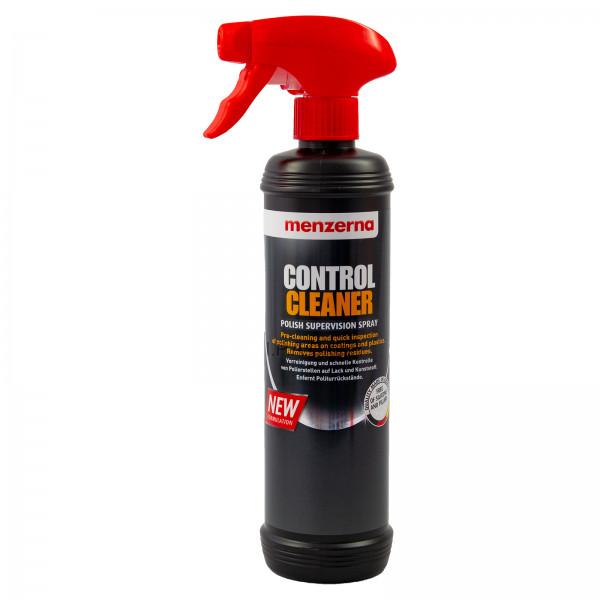 Menzerna Control Cleaner Spray 500ml