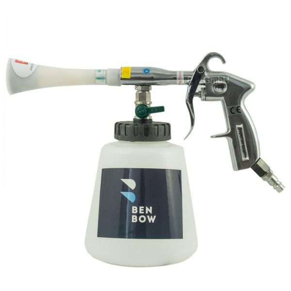 Blow Gun Reinigungspistole