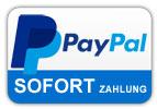 paypaldirekt