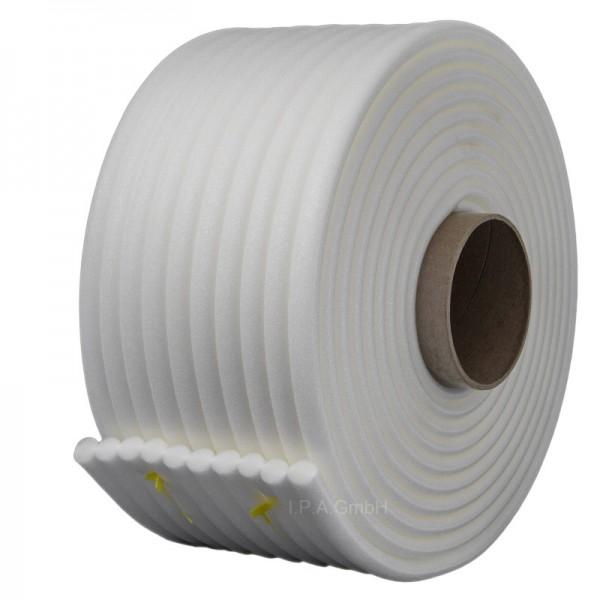 3M Scotch Soft Tape 09678 Schaumdichtband Abdeckband 13mm x 50m