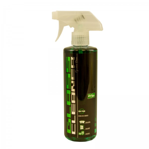 Chemical Guys Signature Series Glass Cleaner Glasreiniger