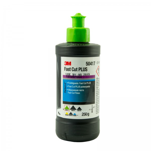 3M Perfect-it III Schleifpaste PLUS 50417