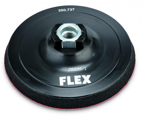 Flex Polierteller BP-M D125 M14